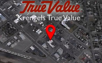 true value store marketing videos